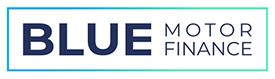 Blue Motor