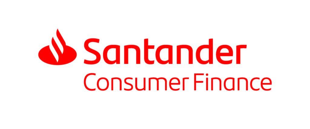 Santader Logo