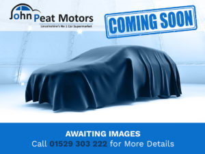 Ford Grand Tourneo Connect Titanium MPV 1.5 Manual Diesel