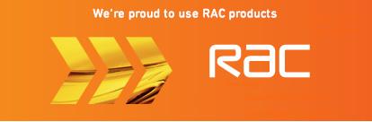 Rac Logo 2019