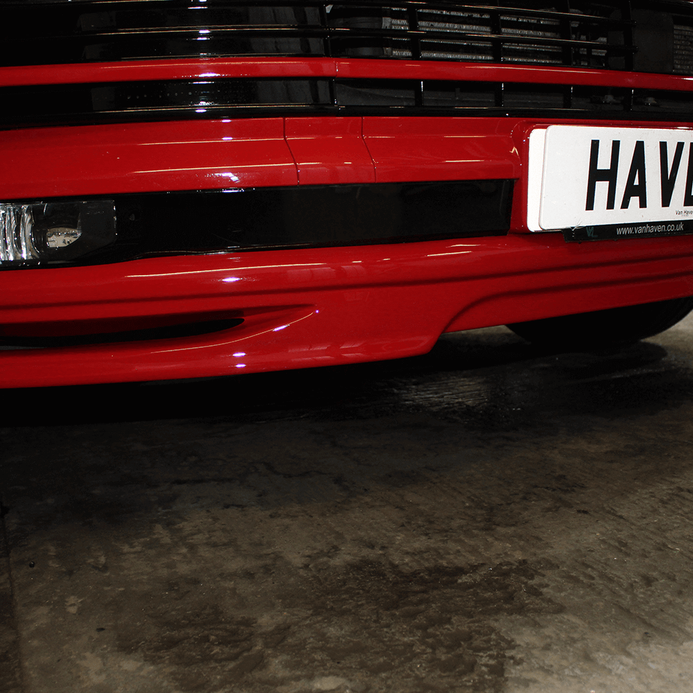 Haven 6 Tt Front Splitter 4