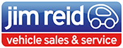 JIM REID VEHICLE SALES LIMITED