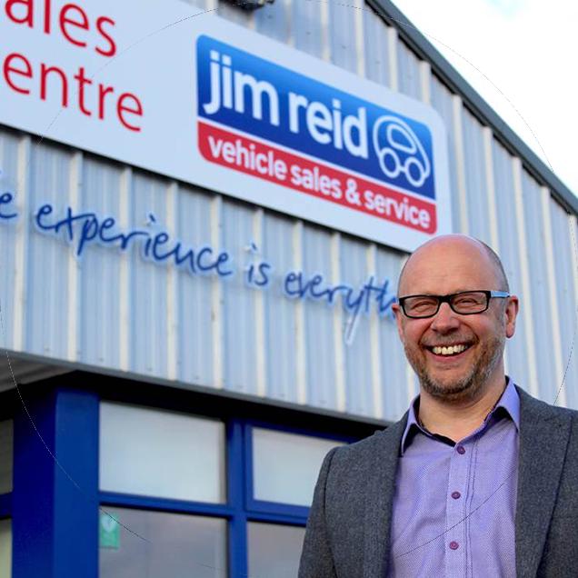 Jim Reid2