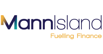 Mann Island Finance logo