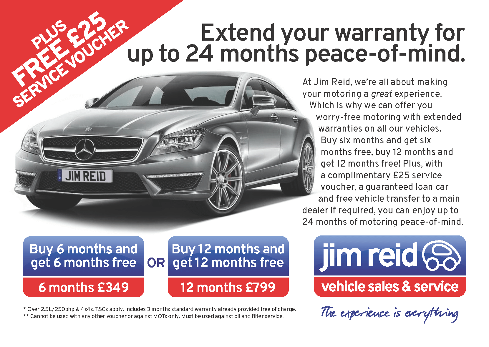 0171 Extended Warranty Deal Revised Page 2