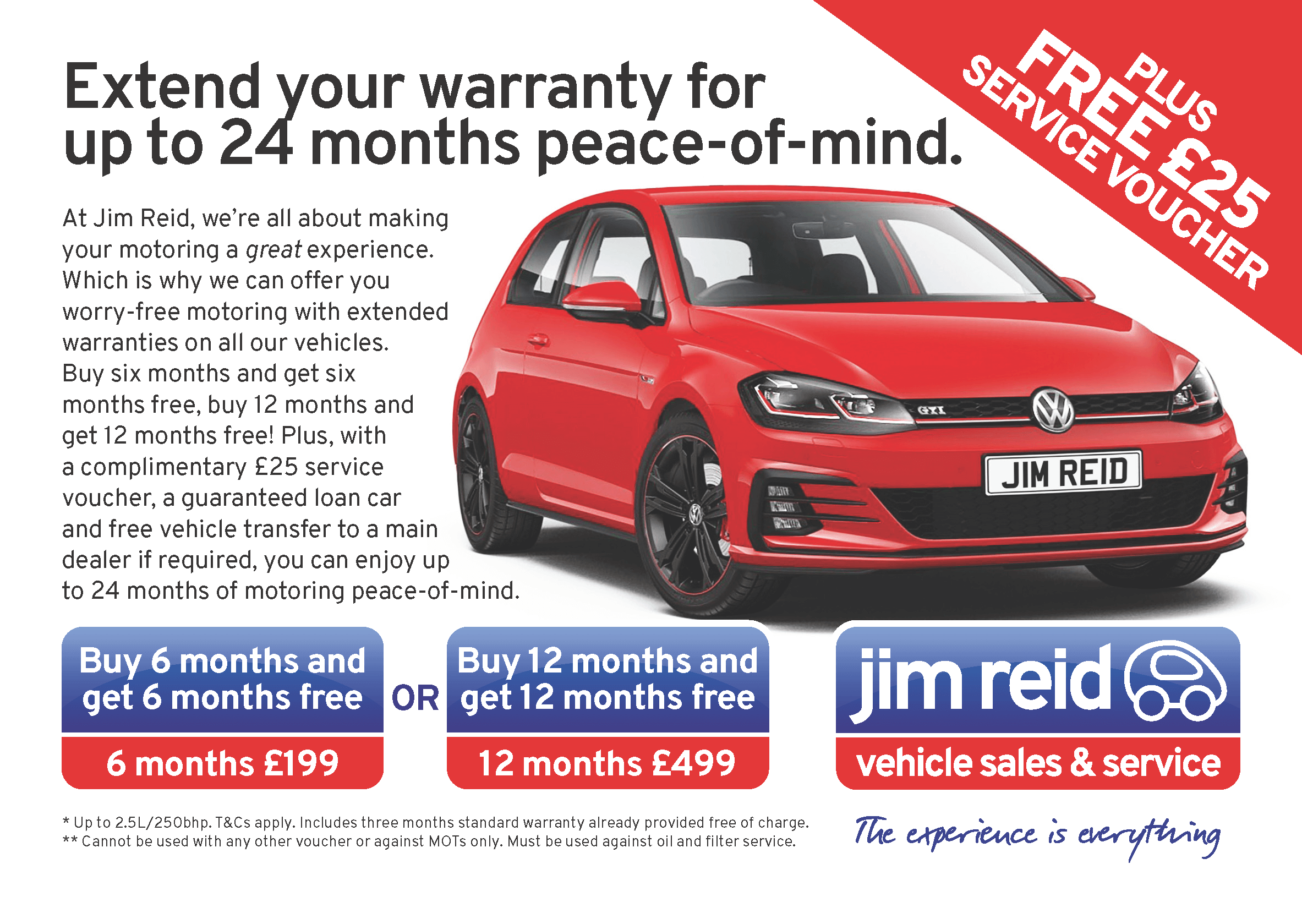0171 Extended Warranty Deal Revised Page 1