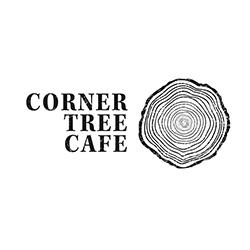 Corner Tree Cafe logo