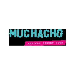 Muchacho logo
