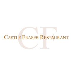 Castlefraser1