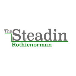 Thesteadin