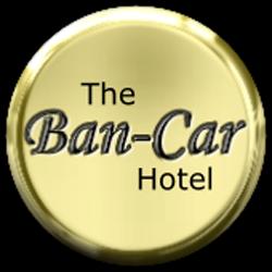 Bancarhotel