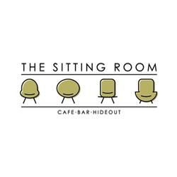 Thesittingroom Logo