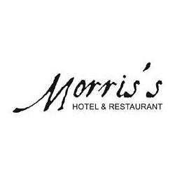 Morriss Logo